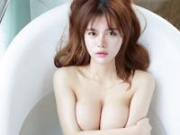 Nonton Film Bokep Korea Full Porno Khusus Dewasa : My Boss Want Me (2021) - Full Movie | (Subtitle Bahasa Indonesia)
