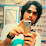 Vicky Singh's profile photo