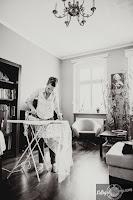 przygotowania-slubne-wesele-poznan-100.jpg