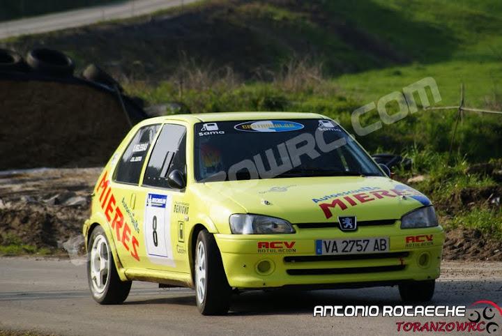 [Fotos & Video] Rallysprint de Hoznayo Toni%2520hoznayoDSC08460