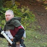 2011 - GN Warhammer opus 1 - Octobre - GNwarhammer%25252520318.jpg