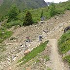 Tibet Trail jagdhof.bike (95).JPG