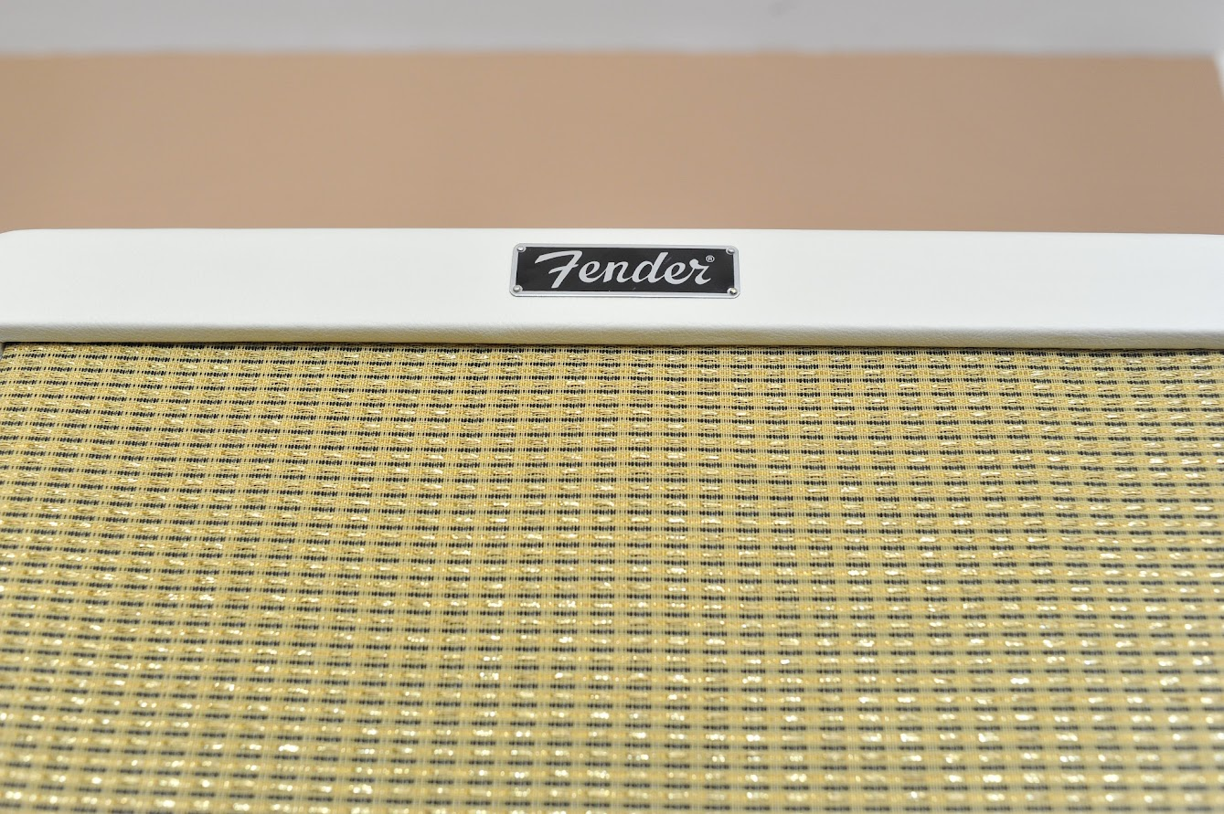 Fender+Blues+Junior+-226-.JPG
