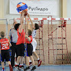 059 - Чемпионат ОБЛ среди юношей 2006 гр памяти Алексея Гурова. 29-30 апреля 2016. Углич.jpg