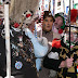 2012-03-18-bergues034.JPG