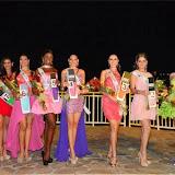 Miss Teen Aruba @ Divi Links 18 April 2015 - Image_114.JPG