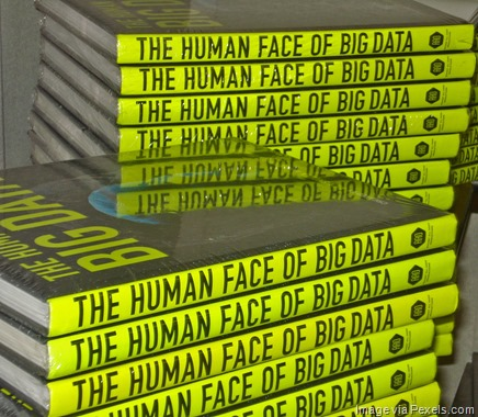 big-big-data-book-human
