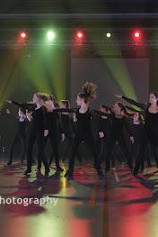 Han Balk Voorster dansdag 2015 avond-4566.jpg