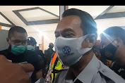 Ahli Waris Penumpang Sriwijaya Air SJ182 Berhak terima 1,25 Milyar.