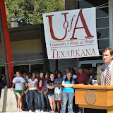 UACCH-Texarkana Ribbon Cutting - DSC_0365.JPG