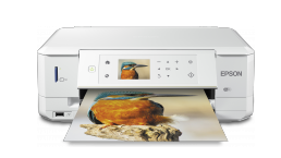 Epson Expression Premium Photo XP-625 driver download