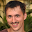 Александр Дружинин's profile photo