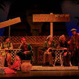 Joseph Opening NIght - joseph_teen_4.jpg