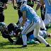2012 Huskers vs Rams 2 - _DSC6267-1.JPG