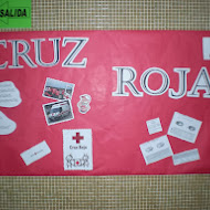 Cruz Roja_1440x1080.jpg