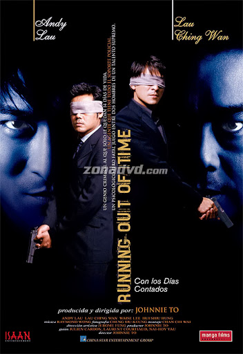 Running Out of Time (1999) DVDrip Subs Español (MEGA) Runningout_frontal