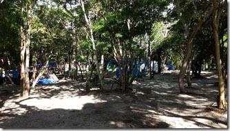 camping-dunas-do-pero-3