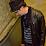 Justin Bayer's profile photo