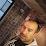 Seba Corrial's profile photo
