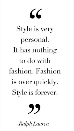 Black And White Photo Quotes Stunning 48 Great Fashion Quotes For Fashion Inspiration