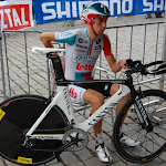 Ster ZLM Tour 2011-3.jpg.png