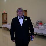 Our Wedding, photos by Joan Moeller - 100_0459.JPG