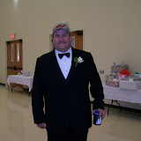 Our Wedding, photos by Joan Moeller - 100_0459.JPG