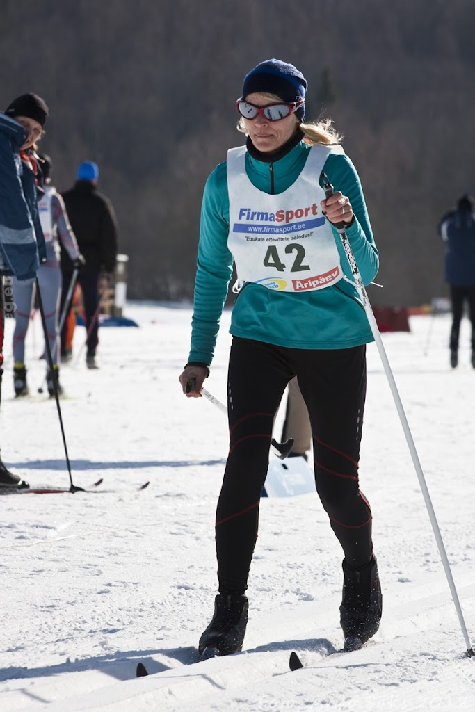 04.03.12 Eesti Ettevõtete Talimängud 2012 - 100m Suusasprint - AS2012MAR04FSTM_130S.JPG