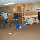 Youth Leadership Training and Rock Wall Climbing - DSC_4842.JPG