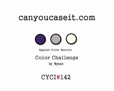 http://canyoucaseit.com/?p=3590