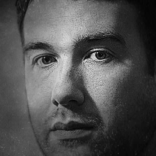 David Hogg's profile photo