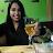 Veronica Alvarado avatar image
