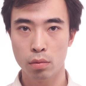 Hai Feng