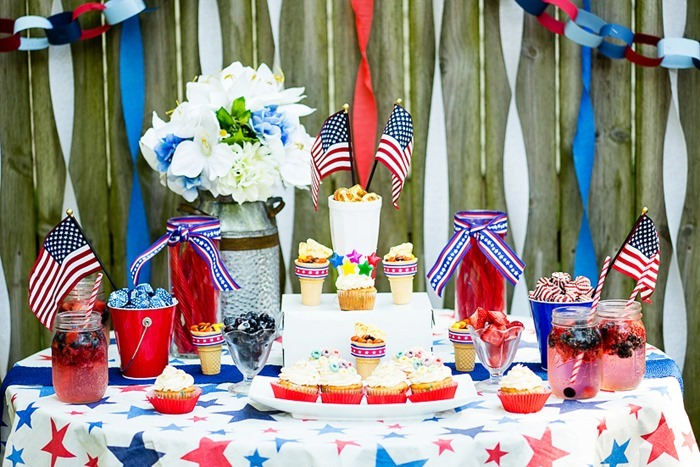 Olympics-Party-Ideas-59