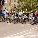 Estonian Cycling Weekend 2010 - img_3870max_.JPG