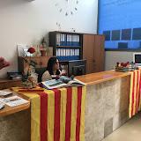 2018-04-23 Diada de Sant Jordi