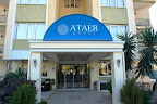 Фото 2 Ataer Resort Hotel