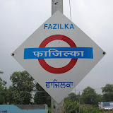 Fazilka Tourism-Beautiful City