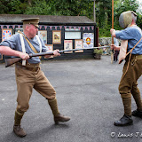 K&ESR - WW1 Weekend ( Saturday )-8.JPG