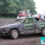 Autocross%2520Yde%2520277.jpg