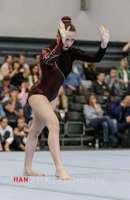 Han Balk Fantastic Gymnastics 2015-8366.jpg