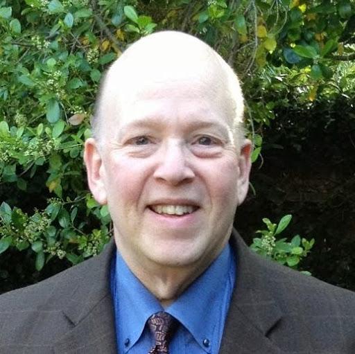 Alan Stolz