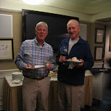 2013 MA Squash Annual Meeting - IMG_3883.jpg