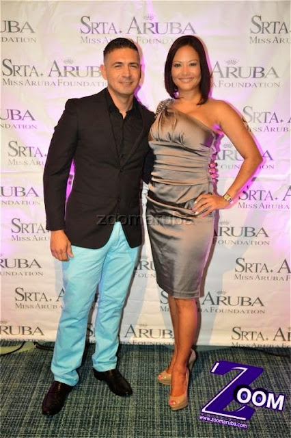 Srta Aruba Presentation of Candidates 26 march 2015 Trop Casino - Image_147.JPG