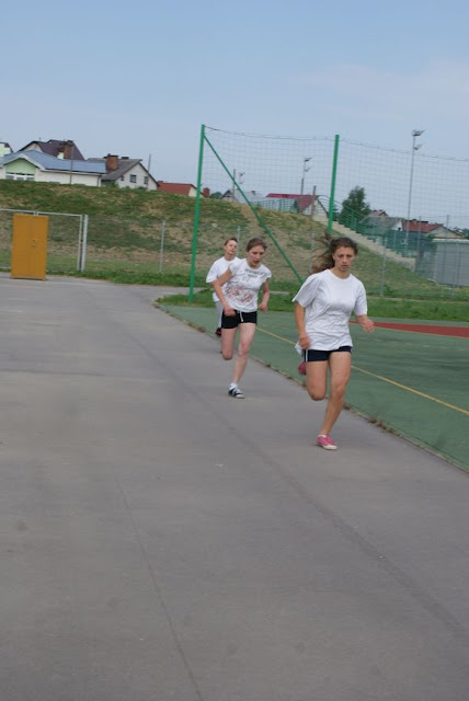 Dzien Dziecka i Sportu - DSC00883_1.JPG