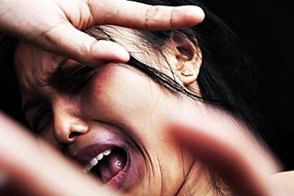 mulheres-vitimas-de-violencia-reivindicam-melhor-atendimento