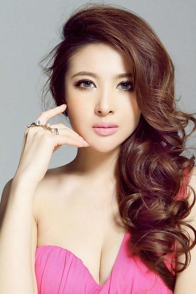 Ma Lizi China Actor