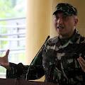 Dandim 0101/Aceh Besar Minta Masyarakat Lebih Kreatif dan Inovatif Manfaatkan Semua Sumber Daya