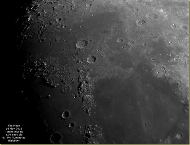 14 May 2016 Moon Big 1 mosaic JPEG