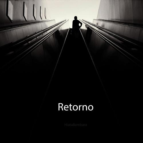 """Ouça """"Retorno"""", o misterioso e envolvente novo single de Fabrício Henrique"""
